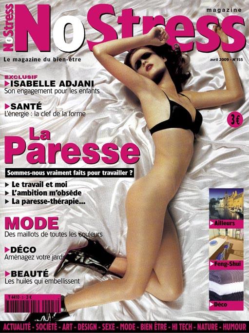 nostress3
